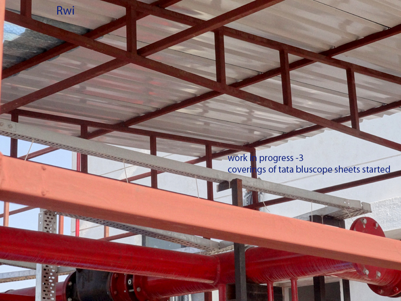 Rollwin India Watch What Our Roofcustomer Says About Our