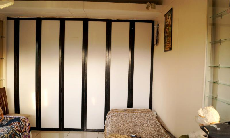mulashi_folding door
