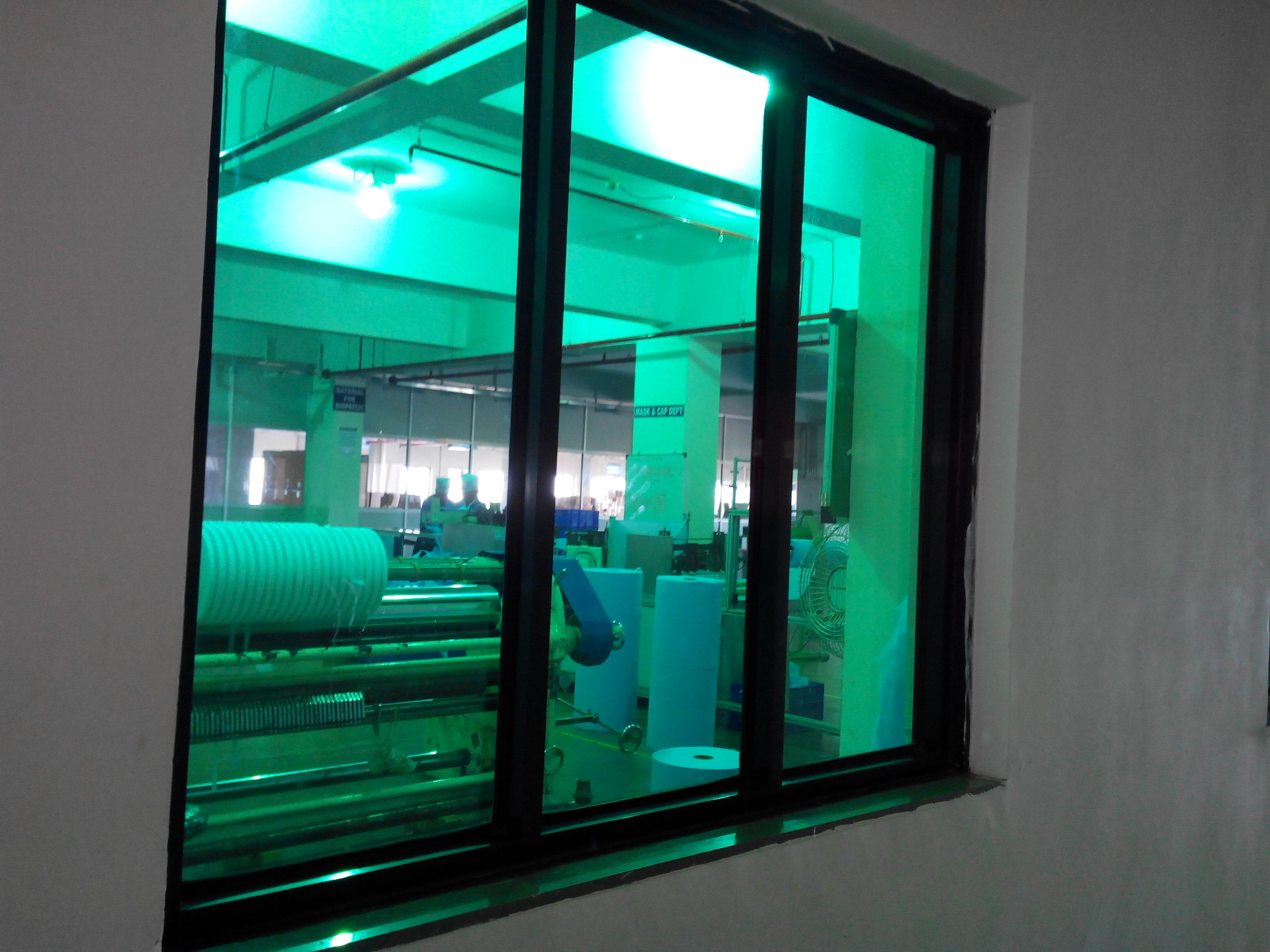 Rollwin India Glass Films Back Linkscheck Your Window