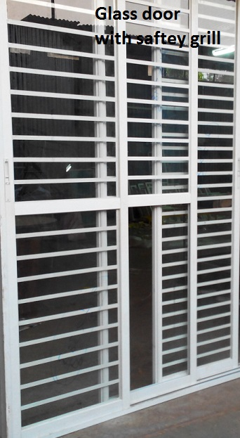 ROLLWIN INDIA - Grill glass doors New Large Grill-Glass Door Video   & ROLLWIN INDIA - Grill glass doors New Large Grill-Glass Door ... Pezcame.Com
