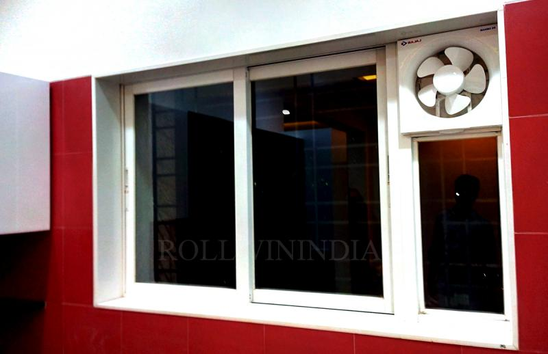 kitchen service window design rollwin india how to choose number of channels 5593