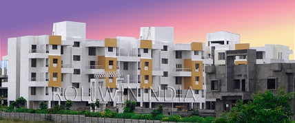 upvc windows and aluminium work in jalna