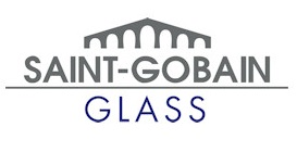 SaintGobain_Glass
