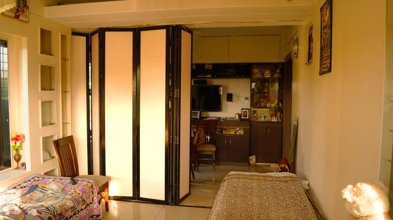mumbai folding sliding door india