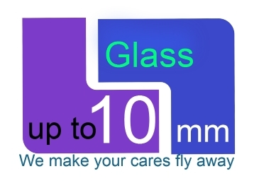 safety_glass